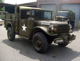 Dodge M37 Weapons Carrier | Gallery | Eastern Surplus 1952 Dodge M37 Military Ww2 Truck Beautifully Restored Bullet Motors Power Wagon V8 Auto For Sale Cars And 1954 44 Pickup 1953 Army Short Tour Youtube Not Running 2450 Old Wdx Wc 1964 Pickup Truck Item Dc0269 Sold April 3 Go 34 Ton 4x4 Cargo Walk Around Page 1 Power Wagon Kaiser Etc Pinterest Trucks Wiki Fandom Powered By Wikia