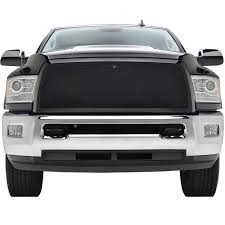 13-16 DODGE RAM 2500/3500 BLACK WIRE MESH GRILLE – Grizzly Trucks Rigid Custom Grilles Industries Offroad Fog Driving Grille Guard Ranch Hand Truck Accsories How To Replace 2015 Silverado Youtube Trex 205b Horizontal Alinum Black Finish Billet Rhino Lings Grill Xtreme Auto 32014 F150 Xmetal Torch Series Led Light Bar Upper Pin By Joel Buwalda On And Hood Combos Pinterest 195556 Chevy Trucks Trim Car Parts Skull Grille Motif Vehicle Truck Front Stock Photo 26303671 Alamy 1 Piece Steel For Polaris Rzr 1000 Ride Command Havoc 300 Revolver Titan Amazoncom Tac Fit 42016 Chevy Silverado 1500 Will