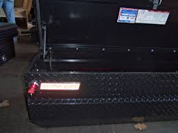 4XHeaven Weather Guard Truck Van Fullsize Steel Extra Wide Saddle Box In Black1165 Hiside Inlad Tool Boxs Page 3 Dodge Cummins Diesel Forum 4xheaven Offers Defender Series Box Protection Fleet 173001 4634 Pork Chop Alinum Best 5 Boxes Weatherguard Reviews Pertaing To 123001 Us Used Weather Guard Truck Tool Boxes Item C2081 Sold