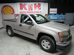 2006 GMC CANYON For Sale At KNH Auto Sales | Akron, Ohio Ford F150 Raptor Truck For Sale In Ohio Mike Bass Best Of Ford F 150 Trucks Sale In 7th And Pattison Craigslist Chillicothe Used Cars And Vans Local Work Box Sales Demary Chevrolet 3100 Classics On Autotrader Huntington For By Chevy Ice Cream Food 1964 Ck Near Kirtland Hills 44060 Glory Auto Review Reynoldsburg Oh Car Dealer Reviews 2009 Dodge Ram 1500 At Elite Parkersburg Vehicle