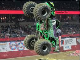Monster Jam Spokane | Tammilee Tips Favorite Posts | Pinterest ... 2018 Monster Jam Levis Stadium Pinnacle Bank Arena Tacoma Dome Triple Threat Series Gold1center Ticket Giveaway Phoenix January 24 2015 Brie Hot Wheels Trucks Live Bert Ogden Collectors Now Available Truck Show Discount Tickets Coming To In Reliant Houston Tx 2014 Full Deal Make Great Holiday Gifts Save Up 50 Home Facebook