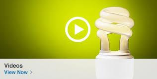 led lights and lighting at lowe s led light bulbs