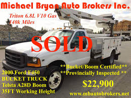 Image Gallery 1990 Telsta T40c Boom Bucket Crane Truck For Sale Auction Or 2002 Chevy C3500 Hd Telsta A28d 34 Wh No Reserve A28d Wiring Diagram I Need 26 Images Terex Telect Download Diagrams Bucket Hydraulic Fluid Tank 15000 Need A Wiring Schematic For 28 Ft Telsta Bucket Truck First Gen Electrical Info Thread Image Gallery Rental Frederick Md Baltimore Rentalsboom 28c Trusted