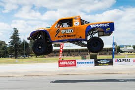 STADIUM SUPER TRUCKS TO DEBUT AT CLIPSAL 500 – DirtComp Magazine Stadium Super Trucks Are Like Mini Trophy And They Video Pov Of Some The Most Badass Racing Out There Possible Comeback For Truck Racing Page 2 Rc Tech Forums Trucks Archives News Race 3 Hlights Youtube Review Sst Start Off With Your Toys Speed Energy Become Major Attraction For 2014 Pr 67410406 St1v3t 2wd Truggy 110 Super Coub Gifs With Sound Road Mod Rfactor Fishlinet Robby Gordons Pro Racer The Game