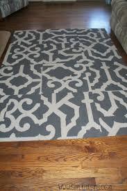 flooring appealing flor carpet tiles with hardwood floor