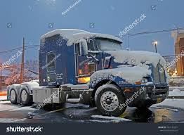 Louisville Kentucky USA March 21 2018 Stock Photo (Edit Now ... Trucking In The Usa Youtube Typical Clean Shiny American Freightliner Truck For Freight Stock Usa Jobs Fitzgerald Trucks Trailers Wreckers And More Flatbed Services Truck Industry United States Wikipedia Cautionary Flags Aftermarket Trucker Trucking Along Us Highway 65 Route Louisiana Elevation Of W Hopi Dr Holbrook Az Topographic Map Infographic 10 Amazing Industry Fuel Facts Fueloyal Simulator Android Ios Trailer Trailers Lupus Superior Llc Transportation Company