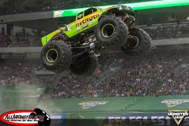 San-antonio-monster-jam-sunday-2017-055 - Team Scream Racing Monster Jam San Antonio Tx Story By Wwr2 Photobucket Auto Truck Show Home Facebook Truck Mad Scientist Forward Rolling Into March Tickets 3172019 At 200 Pm Midamerica Center Omaha From 12 To 14 October Prince George Marks Th Anniversary In 2017 Texas Youtube Sthub Image Santiomonsterjamsunday27001jpg Trucks Patriot Water Slide Sky High Party Rentals 2008 210 019 Jms2007 On Deviantart Monster Show San Antonio 28 Images Photos 100