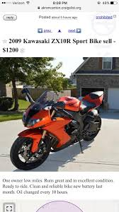 Craigslist Nashville Tn Motorcycle By Owner | Reviewmotors.co Tips All Items And Services You Need Available On Lsn Crossville Tn Lexus Of Nashville Tn New Certified Used Luxury Dealer Located Pday Loans Car Models 2019 20 Pleasant Craigslist Utica Fniture For Amc Sx4 Spotted In Seattle Mopar Blog Honda And Acura Accurate Cars Welcome To The Food Truck Association Nfta Namoro Elite Dating App 4 Milhes De Best Homes For Sale By Owner Image Collection Trucks Long Island Carssiteweborg Sues Shut Down The Social Club Madison