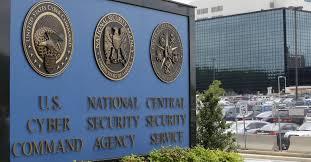 russian hackers stole nsa data on u s cyber defense wsj