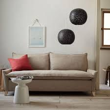 west elm bliss sofa reviews memsaheb net