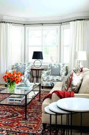 Red Oriental Rug Living Room Modern Decorating With Rugs Persian