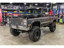 1985 To 1987 GMC Sierra For Sale On ClassicCars.com 2017 Used Gmc Sierra 1500 Slt All Terrain Pkg Crew Cab 4x4 20 Brand New 2016 Denali For Sale In Medicine Hat Ab Tar Heel Chevrolet Buick Roxboro Durham Oxford New Dick Norris Your Tampa Dealer 2013 Pricing Features Edmunds Hobbs Nm Youtube Sierra 2500hd Denali Crew Bennett Gm Car Overview Cargurus Gmc Trucks For Sale Lifted In Houston 1969 Truck Classiccarscom Cc943178 Shop Cars Temecula At Paradise Union Park Is A Wilmington Dealer And