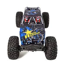 100 Rgt RGT RC Crawler 110 Scale 4wd RC Car Off Road Truck RC Rock Hammer RR4 RTR