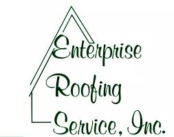 enterprise roofing service 15 photos roofing 2400 bates ave