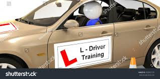 White Figurine Driving School Car Driving Stock Illustration ... Truck Driver Traing Ga Best 2018 Blog Yuma Driving School Am I Too Old To Become A The Official Of Roadmaster Inst On Twitter Call Tdi Now At 800 8487364 To Should You Go Truck Driving School My Full Honest Review Tdi Richburg Sc Reviews Resource Wade Bland Returns Milton Youtube Schneider Ride Pride Visit Institute Intertional Gypsy June 2011 Dallas Tx Nettts New England Tractor Trailer Drivebigtrucks
