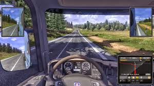 Euro Truck Simulator 2 Full Game Download. Euro Truck Simulator 2 ... Euro Truck Simulator 2 V13237s 61 Dlc Torrent Download Icrf Map Sukabumi By Adievergreen1976 Ets Mods Real Interior Cams V13 Ets2 Mods Truck Simulator 3 Official Trailer Gameboyps4pc Youtube Image Artwork 3jpg Steam Trading Cards Italia Pc Aidimas Linux Port Gamgonlinux Buy Going East How To Install In 12 Steps Scs Softwares Blog August 2014 Ets2 Page 448