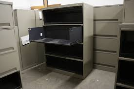 Sandusky Lateral File Cabinet by Furniture Fireproof File Cabinet For Nice Office Room Storage