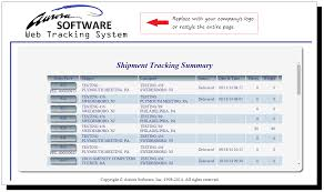 Web Tools | Aurora Software - Trucking Software, Dispatch, Back Office Trucking Company Claims To Reduce Driver Turnover 16 Online Ownoperator Software Rigbooks Sample Profit And Loss Statement For Trucking Company Boat Invoice Template Owner Operator Truck Unusual How To Write Businessn For Startup Writing Trucker Bookkeeping Cadian Truckers Dispatch Tms Custom Load Tracking Web Application Development Belitsoft Research What Cteria Execs Use Select Software Carrier