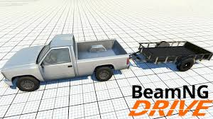 BeamNG DRIVE Alpha - Pickup Truck + Trailer At The Test Track - YouTube Loading Ramps Steel For Pickup Trucks Trailers Truck Load Info Yard Works Truck Sideswiped By Semi On Foremaster Drive St George News Car Driver Semitrailer Free Images California Benton Hot Springs Pickup With Airstream Trailer In The Truth About Towing How Heavy Is Too Fire Engine Commercial Clipart Shop 1955 Chevy With Horse Nrs Mh Eby Home Hshot Trucking Pros Cons Of The Smalltruck Niche Clipart A Cartoon White Man Driving Red And Auto Transport Camping Stock Image