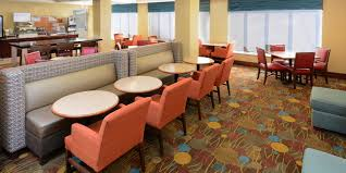 Holiday Inn Express & Suites Greensboro Airport Area Hotel by IHG