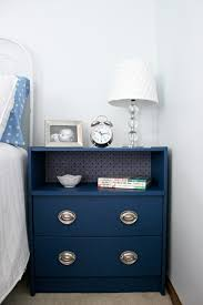 reader recommended ikea products hacks