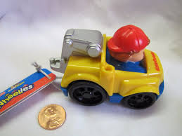 Fisher Little People Wheelies Vehicle Tow Truck | EBay Wheel Lifts Edinburg Trucks Ford F750 Tow For Sale Used On Buyllsearch 1974 Kenworth Cabover Wrecker Ebay Semi Tow Trucks Pinterest Marx Toys Big Bruiser Battery Operated Super Highway Service 1955 Chevy Chevrolet N 4100 Series Truck Towmater Wrecker Lift Big Block 454 Turbo 400 4x4 Virgin Barn Mater Truck Disney Cars Standup Standee Cboard Cout Poster Spalding Auto Parts Beds And Wreckers Lego Technic 8285 Bangshiftcom 1978 Dodge Power Wagon Shorty Hauler 1957 Studebaker Transtar