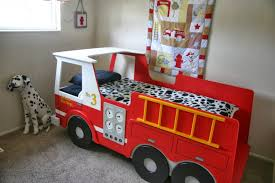 Throw Money At Screen: Fire Truck Bed, Fire Truck Bunk Beds ... Nashville Monster Truck Bed Kids Traditional With Pendant Bedroom Theme Ideas For Adults Cool Car Beds Wrangler Jeep Toddler Bed Jerome Youth Kids Fun Twin Fire Creative Room Monster Truck Ytbutchvercom Grave Digger Costume 12 Steps Bedroom Fniture Amazing Childrens Beds Cool Van Kid Car 17 And Delightful Vehicle Pirate Ship Bunk Little Tyke Semi For Timykids El Toro Loco All Wood