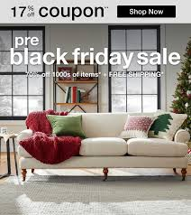 You've Got 17% Off - Don't Wait To Shop! The Holidays Are ... Amazoncom Overstock Cozyblock Set Of 4 Molded Dark Yellow How I Bought Fniture For Our Waco Fixer Upper Project My Ding Room Reveal At Home With Ashley Modus Executive 28381 Swivel Chair By Wilkhahn Stylepark Youve Got 17 Off Dont Wait To Shop The Holidays Are Manning Navy Blue Bonded Leather Overstockcom Flash Hercules Imperial Series Contemporary White Love Seat Living Fixed Cushion Sofa With Wood Legs Miss These Deals Modern Velvet The Best Places Score Savings On New House Morning Virginia Wedding Stock Photo Of Chairs Coworking Desks Weird Animated