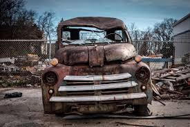 Wallpaper : Dodge, Truck, Ram, Scrap, Rusty, B, 1948, 1949 ... 5 Overthetop Ebay Rides August 2015 Edition Drivgline Dodge Power Wagon Overview Cargurus 1949 12 Ton B1c116 Pilot House Pickup Franks Car Barn B108 Moexotica Classic Sales Vintage Mudder Reviews Of 4x4s Friends Come To The Rescue Cadianbuilt Fargo Driving Sold Youtube B Series Pick Up For Sale Pre Purchase Inspection Video 1948 Truck Was Used Hard Work On Southern Rice Farm Truck With A Cummins 6bt Diesel Engine Swap Depot