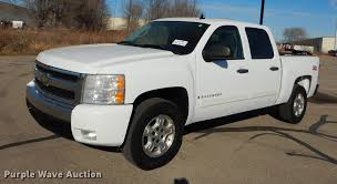 2007 Chevrolet Silverado 1500 Z71 Crew Cab Pickup Truck | It... Chevrolet Silverado 2500hd 4x4 Crewcab Ltz Z71 Duramaxs For Sale Used Lifted 2015 1500 Ltz Truck For Hd Video 2010 Chevrolet Silverado 4x4 Crew Cab For Sale See 2018 Chevy It007 And Suv Parts Warehouse Chevy Colorado Midsize Trucks Sale Ruelspotcom Gmc Sierra Slt 53 V8 Vortec American 2017 4wd Lt Crew Cab 65 Diesel Monster Truck Pick Up Off Inspirational In Alabama 7th And Pattison