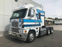 2010 Freightliner Argosy Argosy 110QUOT MID Roof - Daimler Trucks ... Freightliner Argosy Reworked Truck V 11 American Simulator For Sale Diesel Sales 2005 Fld120 Dump White City Or Antique Trucks Autocar Old Classic Images Wallpapers Free 3d Cascadia Cgtrader 70s Youtube Stock Photos The Ultimate Cabover Quick Guide And Photo Gallery Endless Cabovers Orange White Truck Wallpaper Car Wallpapers 50141 1977 Semi Item C3327 Sold Marc
