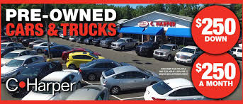 C. Harper Auto Group Affordable New & Used Dealership Home Cp Rail Ndp Weighs In On Backtowork Legislation For Rail Workers Big Rig Hire Uk American Truck Hire Testimonials Maybach 62s Admiralty Hong Kong Pinterest C Harper Auto Group Affordable New Used Dealership Everett Chevrolet Buick Gmc Of Morganton Chevy Harpers Body Towing 276 Muskingum Ave Zanesville Oh A Day With The Mock Chew Family Bold Earth Adventure Camps Whats Best Place To Buy A Cheapand Goodused Car The Drive Amazoncom Trucks H59k19 800pound Heavy Duty Hand Truck Services Austin