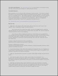 Physical Therapy Resume New Grad Elegant 10 Entry Level ... Best Physical Therapist Cover Letter Examples Livecareer Therapist Assistant Resume Lovely Surgical Examples Physical Mplates 2019 Free Download Assistant Samples Velvet Jobs Sample Unique Therapy Atclgrain 10 Resume For 1213 Marriage And Family Sample Writing Guide 20 Therapy New Grad Of Templates Pta Digitalpromots Com Thera Place To Buy A Research Paper