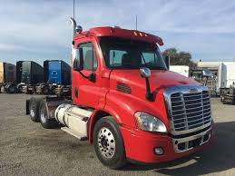 USED 2014 FREIGHTLINER CASCADIA 113 DAYCAB FOR SALE IN CA #1232 2018 Freightliner Coronado 70 Raised Roof Sleeper Glider Triad Leftcoast Gamble Carb Forces Tough Yearend Decision For Many Freightliner Trucks For Sale In Va Rowbackthursday Check Out This 1985 Cabover Reefer 2017 Peterbilt Dump Truck Plus Videos For Toddlers With Trucks Used Sale In Texas Together El Paso Tx Ia 122sd Sale Severe Duty Vocational Heavy Duty Truck Sales Used Sales In South Trucking Pinterest Trucks