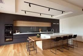 Best Kitchen Design Ideas For Small