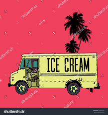 Old Vintage Retro Ice Cream Truck Stock Vector 472892497 - Shutterstock Ice Cream Truck Trap Beat Youtube Wynwood Parlor Brings Custom Icecream Sandwiches To Miami Stock Photos Images Alamy 2 Men Arrested For Allegedly Selling Drugs From Ice Cream Truck In Mister Softee And New York Duke It Out Court Dont Buy Icecream Music Just Leaves Children Mobile Ice Crem Corp Nikitaland Bucks Cporate Events Charlotte Nc 7045066691 Santa Cruz Ca So Cool Bus Parties Allentown Lehigh Valley