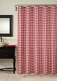 Burgundy Star Bathroom Accessories by Shower Curtains U0026 Bath Liners Unique Shower Curtains Belk