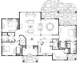 Ryland Homes Floor Plans Arizona by Greyhawk Landing Inverness Floor Plan New Home In Tampa Florida