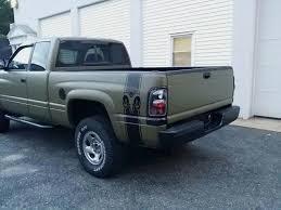 100 Used Dodge Diesel Trucks Cummins For Sale 2500 Sale Truck