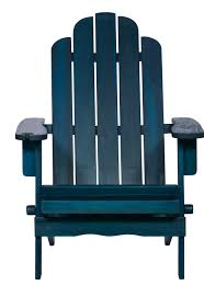 Imane Solid Wood Folding Adirondack Chair & Reviews | Joss & Main Adirondack Chair Outdoor Fniture Wood Pnic Garden Beach Christopher Knight Home 296698 Denise Austin Milan Brown Al Poly Foldrecling 12 Most Desired Chairs In 2018 Grass Ottoman Folding With Pullout Foot Rest Fsc Combo Dfohome Ridgeline Solid Reviews Joss Main Acacia Patio By Walker Edison Dark Wooden W Cup Outer Banks Grain Ingrated Footrest Build Using Veritas Plans Youtube