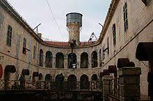 fort boyard monument wikipédia
