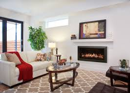Lehrer Fireplace And Patio Denver by Kozy Heat Lehrers Fireplace And Patio