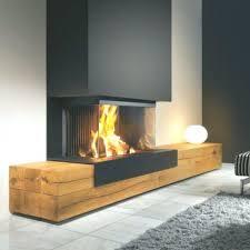 die 70 besten modernen kamin design ideen luxus interieur