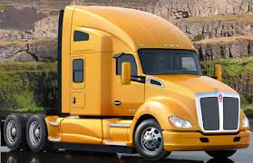 Kenworth Joins In SuperTruck II Program | Desi Trucking Paccar Announces Excellent Quarterly Revenues And Earnings Kenworth T880 Vocational Truck Named Atd Of The Year Why Paccar Is Staying Out China For Now Puget Sound Paccar Hashtag On Twitter Us Invests Eur 100 Million In Daf Trucks Flanders Reports Increased Third Quarter Revenues Earnings Nedschroef News Lf Earns Global Success Mariners Team Up To Support Childrens Literacy 2015 T680 With Mx 13 Engine Exterior Launches Silicon Valley Innovation Center New Dynacraft