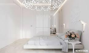 bureau vall馥 versailles balancing functionality and style flat interior design flats