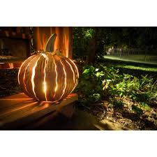 Halloween Yard Stake Lights by Outdoor Halloween Decorations Halloween Decorations The Home Depot