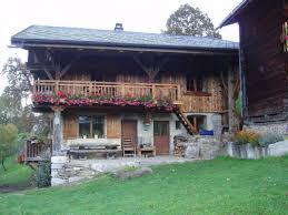 chambre d hote equitation location vacances chambre d hôtes le mont à sixt fer a cheval en
