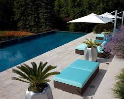 Dazzling Ideas Pool Furniture Best 25 Pinterest Outdoor