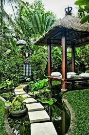 2345 Best Gardens Images On Pinterest Balinese Home Design 11682 Diy Create Gardening Ideas Backyard Garden Our Neighbourhood L Hotel Indigo Bali Seminyak Beach Style Swimming Pool For Small Spaces With Wooden Nyepi The Day Of Silence World Travel Selfies Best Quality Huts Sale Aarons Outdoor Living Architecture Luxury Red The Most Beautiful Pools In Vogue Shamballa Moon Villa Ubud Making It Happen Vlog Ipirations Modern Landscape Clifton Land Water