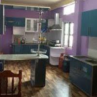 Laminated Modular Kitchens Source Terrific Kitchen Design Nepal 79 On Online With